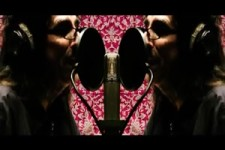 Alice Cooper-Eleanor Rigby