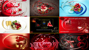 valentines day Pictures 1