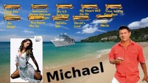 Jukebox Michael Hirte