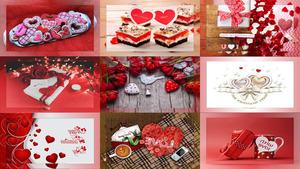 valentines-Love 2