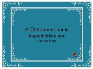 Zitate ueber das Glueck 15