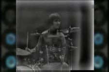 Hardin York - Tomorrow Today 1969