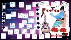 Jukebox Pop Hymnen