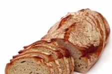 Brot bestellen