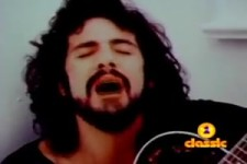 Cat Stevens-Father And Son