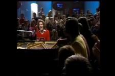 Gilbert O Sullivan - Get Down
