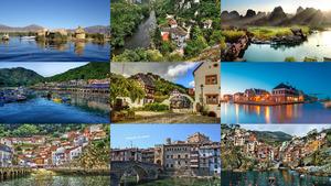 Dörfer 1