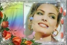 Calimeros - Vom Himmel fallen tausend Rosen