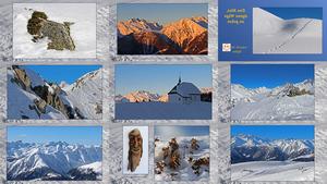 Winterwunderwelt Aletsch 2