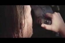 Ensiferum Way of the Warrior