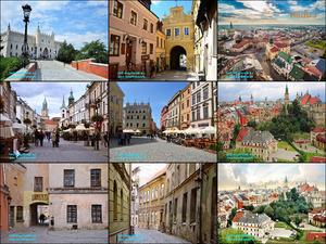 Lublin - Poland