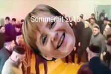 Sommerhit 2018