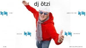 dj oetzi 001