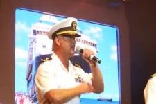 Die Schlagerpiloten - Lass mich der Captain deines Herzens