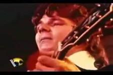 Steve Miller Band-The Joker -
