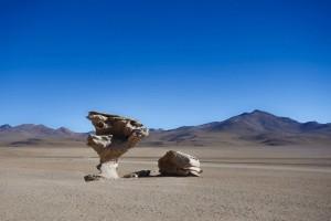 Wüsten 2