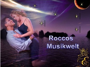 Jukebox - Roccos Musikwelt