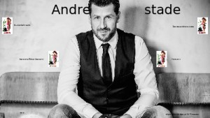 andre stade 001