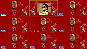 Muziek-Box-Roy-Orbison