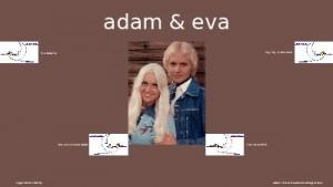 adam eva 002