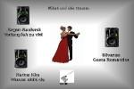 Jukebox---Schlager-aus-Zell-mit-Cilli-Beatrice-1.pps auf www.funpot.net