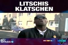 Litschis Klatschen-Buelant Ceylan