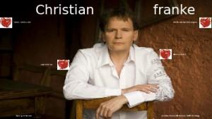 christian franke 002