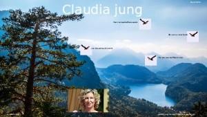claudia jung 002