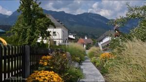 Region Schladming-Austria