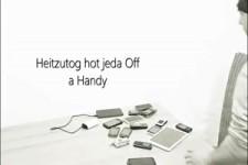 Handy-Song