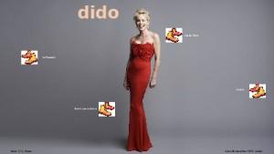 Jukebox - Dido 002