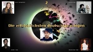 Jukebox - Die erfolgreichsten deutschsprachigen Singles 002