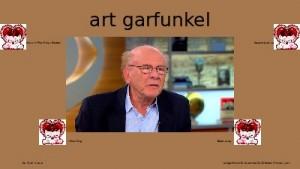 art garfunkel 003