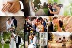 May-Wedding---Mai-Hochzeit.ppsx auf www.funpot.net