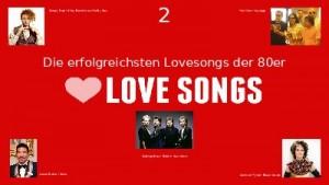 Die erfolgreichsten Lovesongs der 80er 002
