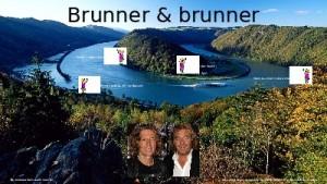 brunner brunner 003