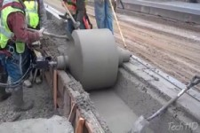 Ingenious Workers That Are On Another Level