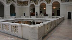 Neue Burg - Museum Wien