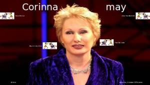 corinna may 003