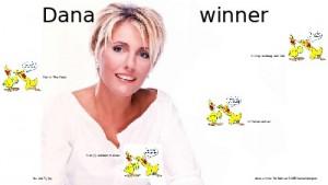 dana winner 003