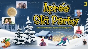 Die beliebtesten Apr s-Ski Party-Hits 003