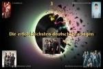 Die-erfolgreichsten-deutschsprachigen-Singles-003.ppsx auf www.funpot.net