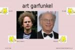 art-garfunkel-004.ppsx auf www.funpot.net