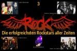 Jukebos---Die-erfolgreichsten-Rockstars-aller-Zeiten-003.ppsx auf www.funpot.net