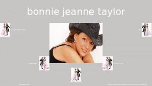 bonnie jeanne taylor 004
