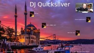 DJ Quicksilver 003