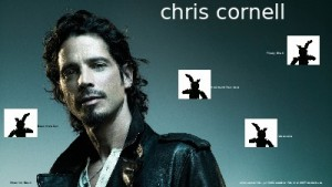 chris cornell 004