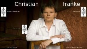 christian franke 004