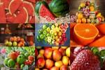 Früchte-5.ppsx auf www.funpot.net