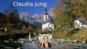 claudia jung 004